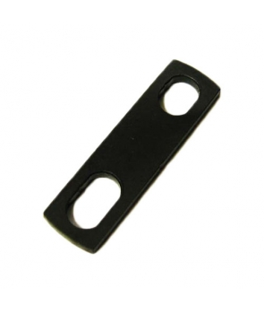 Yolk - Spessore di contatto 2 mm