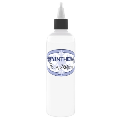 PANTHERA Polar White 150ml