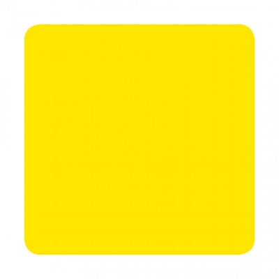 Lightening Yellow - 30ml Eternal ink