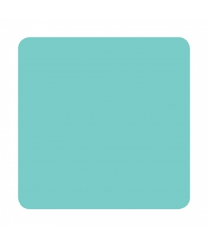 Mint Green - 30ml Eternal ink