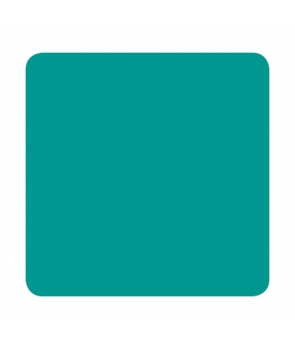 Tropical Teal - 30ml Eternal ink