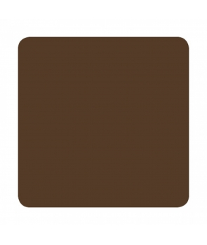 Cocoa Bean - 30ml Eternal ink