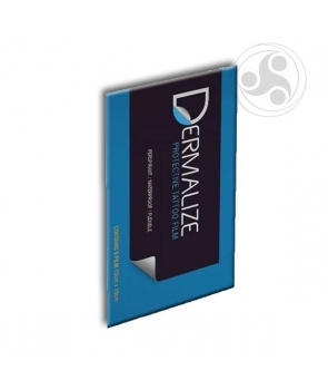 DERMALIZE FILM 5pcs