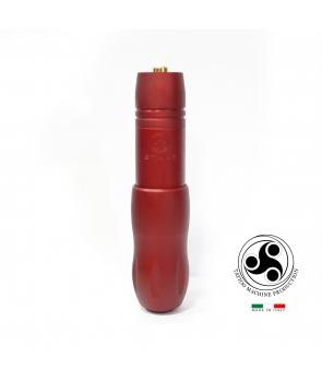 Strike Pen - Red