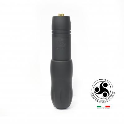 Strike Pen - Black