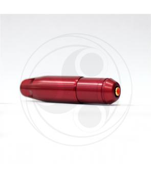strike pen nano red