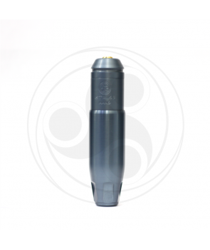 strike pen nano gray