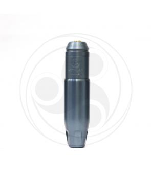 strike pen nano gray