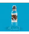 World Famous Ink – Greenland Ice Blue – 30 ml