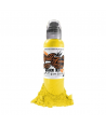 World Famous Ink – Debora Cherrys Brilliant Yellow – Atenea – 30 ml
