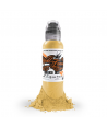 World Famous Ink – Ed Gein Deer Skin – 30 ml