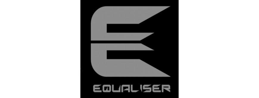 Elite Cartridges Needle
