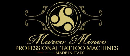 7fd828ec3 Marco Mineo Tattoo Supply - Marco Mineo Tattoo Supply
